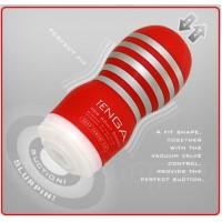 Мастурбатор TENGA Original Vacuum CUP