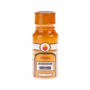 Ароматизатор Orange 15 мл