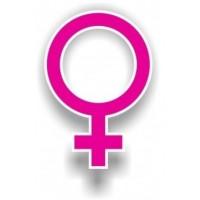 Возбуждающие средства для женщин