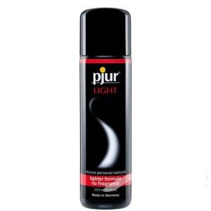 Лубрикант pjur Light 500 мл