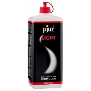 Лубрикант pjur Light 1000 мл