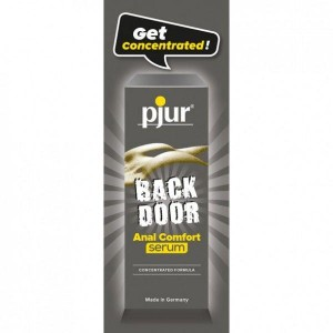 Лубрикант pjur backdoor Serum 1,5 мл