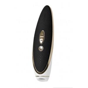 Бесконтактный стимулятор клитора Satisfyer Luxury Haute Couture