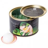 Соль мёртвого моря с лечебными свойствами Shunga Bath Salts Lotus Flower 600 гр