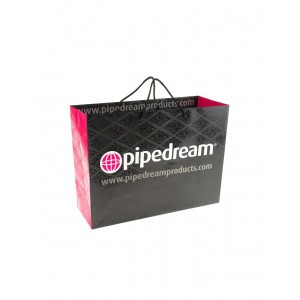 Промо пакет Pipedream Promotional Bag (small)