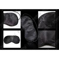 Набор Deluxe Bondage Kit с кляпом, тиклером и маской