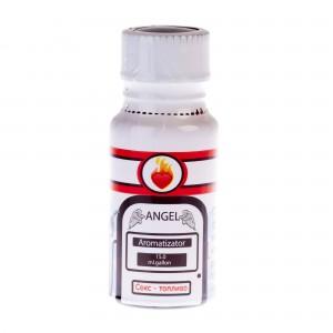 Ароматизатор Angel 15 мл