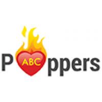 АБЦ Попперс