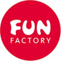Fun Factory Оптом