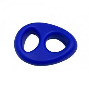Двойное эрекционное кольцо X-MEN пурпурное