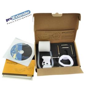 Экстендер для увеличения пениса ProExtender System